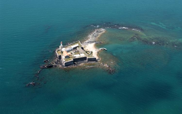 Conférences «Brescou de l'île au musée», Cap d'Agde