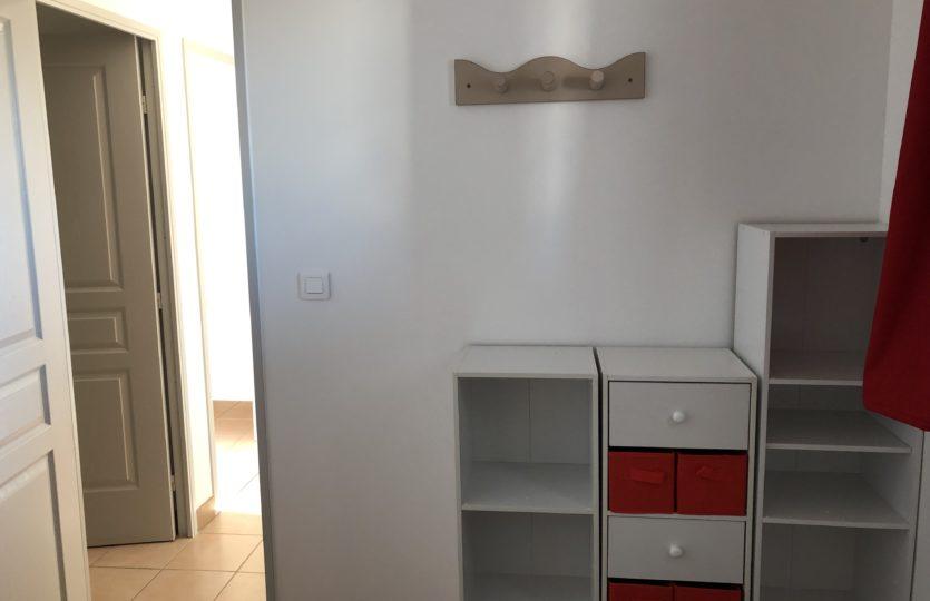 Location Cap d'Agde, Rochelongue,